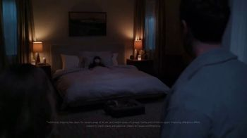 Casper TV Spot, 'Unbox Better Sleep' - Thumbnail 10