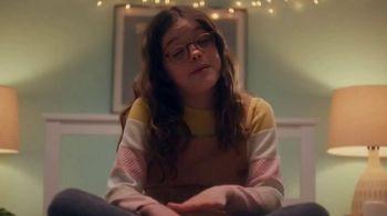 Casper TV Spot, 'Unbox Better Sleep' - Thumbnail 7