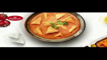 Haldiram's Fresh Paneer TV Spot, 'Creamiest, Freshest and Tastiest' - Thumbnail 2