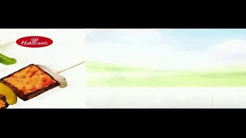 Haldiram's Fresh Paneer TV Spot, 'Creamiest, Freshest and Tastiest' - Thumbnail 4
