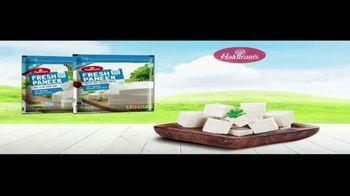 Haldiram's Fresh Paneer TV Spot, 'Creamiest, Freshest and Tastiest' - Thumbnail 7