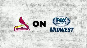 Fox Corporation TV Spot, 'Keep Your Cardinals'