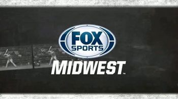 Fox Corporation TV Spot, 'Keep Your Cardinals' - Thumbnail 5