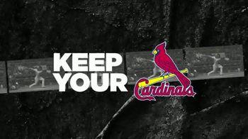 Fox Corporation TV Spot, 'Keep Your Cardinals' - Thumbnail 8