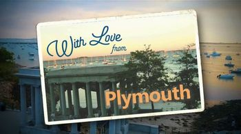 See Plymouth TV Spot, 'Find Out What's Happening Today' - Thumbnail 1
