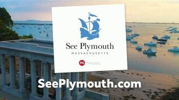 See Plymouth TV Spot, 'Find Out What's Happening Today' - Thumbnail 10