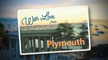See Plymouth TV Spot, 'Find Out What's Happening Today' - Thumbnail 2