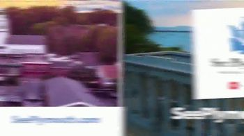 See Plymouth TV Spot, 'Find Out What's Happening Today' - Thumbnail 9