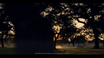 Infiniti Summer Event TV Spot, 'Places to Go' Song by Judith Hill [T2] - Thumbnail 3