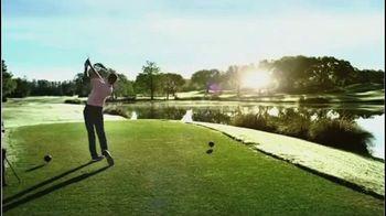 Dick's Sporting Goods TV Spot, 'Golf Galaxy: Hot Selection: Walter Hagen BOGO' - Thumbnail 1