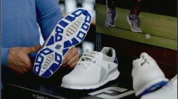 Dick's Sporting Goods TV Spot, 'Golf Galaxy: Hot Selection: Walter Hagen BOGO' - Thumbnail 6