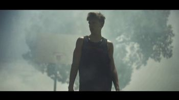 Under Armour TV Spot, 'The Only Way Is Through: Team' - Thumbnail 4