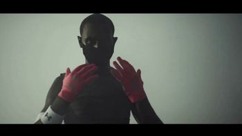 Under Armour TV Spot, 'The Only Way Is Through: Team' - Thumbnail 5