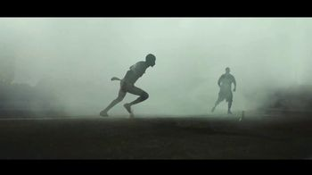 Under Armour TV Spot, 'The Only Way Is Through: Team' - Thumbnail 6