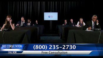 Legal Help Center TV Spot, 'Reminder: Digestive Cancer' - Thumbnail 3