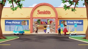 Smith's Food and Drug TV Spot, 'More Ways to Save' - Thumbnail 2