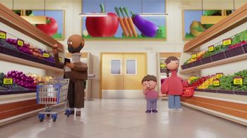 Smith's Food and Drug TV Spot, 'More Ways to Save' - Thumbnail 8
