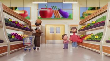 Smith's Food and Drug TV Spot, 'More Ways to Save' - Thumbnail 9