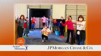 JPMorgan Chase & Co. TV Spot, 'Smart Lunch Smart Kid Program' - Thumbnail 2