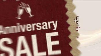 La-Z-Boy Anniversary Sale TV Spot, 'Buy One, Get One Recliners: $599' - Thumbnail 4