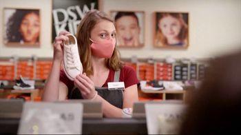 DSW TV Spot, 'Sneaker HQ 2020: Kid' - Thumbnail 3