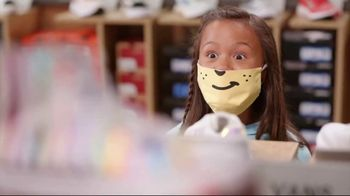 DSW TV Spot, 'Sneaker HQ 2020: Kid' - Thumbnail 8