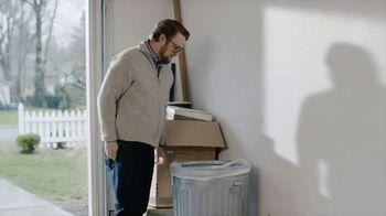 Litter-Robot TV Spot, 'Oscar'