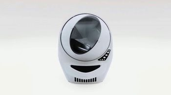 Litter-Robot TV Spot, 'Oscar' - Thumbnail 6