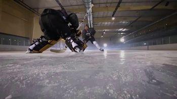 Apple iPhone 11 Pro TV Spot, 'Hockey Tape' Featuring Marc-Andre Fleury, Mark Stone - Thumbnail 4