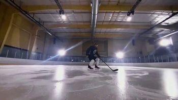 Apple iPhone 11 Pro TV Spot, 'Hockey Tape' Featuring Marc-Andre Fleury, Mark Stone - Thumbnail 7