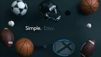 XFINITY Sports Zone TV Spot, 'Ultimate Sports Hub' - Thumbnail 10