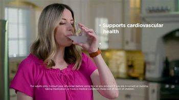 Swanson Health Mellow Mag TV Spot, 'A Mellow Place' - 36 commercial airings