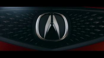 Acura Summer of Performance Event TV Spot, 'Well Said' [T2] - Thumbnail 1
