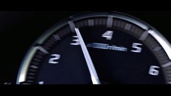 Acura Summer of Performance Event TV Spot, 'Well Said' [T2] - Thumbnail 3