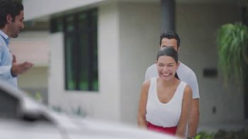 Volkswagen TV Spot, 'Community-Driven Promise: A New Day: Jetta' [T2] - Thumbnail 5