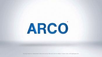 ARCO TV Spot, 'Assembly Line' - Thumbnail 9