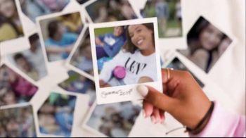 Scheels TV Spot, 'Summer Memories' Song by Noah Neiman - Thumbnail 1