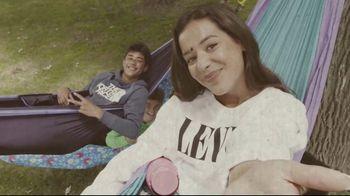 Scheels TV Spot, 'Summer Memories' Song by Noah Neiman