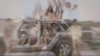 Scheels TV Spot, 'Summer Memories' Song by Noah Neiman - Thumbnail 6