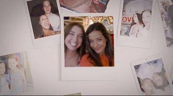 Scheels TV Spot, 'Summer Memories' Song by Noah Neiman - Thumbnail 7