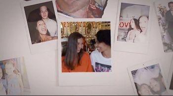Scheels TV Spot, 'Summer Memories' Song by Noah Neiman - Thumbnail 8