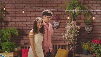 Minute Maid Fruit Punch TV Spot, 'Toda la familia' [Spanish] - Thumbnail 2