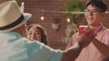 Minute Maid Fruit Punch TV Spot, 'Toda la familia' [Spanish] - Thumbnail 7