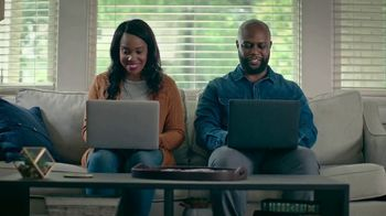 Regions Bank TV Spot, 'The Perfect Home' - Thumbnail 6