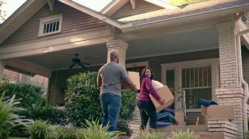 Regions Bank TV Spot, 'The Perfect Home' - Thumbnail 7