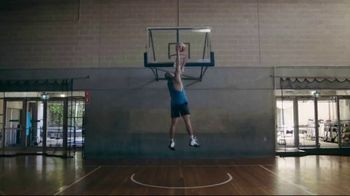 RØDE VideoMics TV Spot, 'We Are Dreamers'