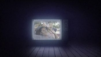 Don't Look Away Pact TV Spot, 'Make a Pact to End Family Separation' - Thumbnail 1
