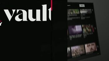 History Vault TV Spot, 'The Best Documentaries and Series' - Thumbnail 1