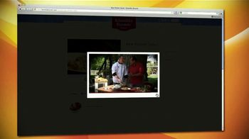 Klondike Brands TV Spot, 'Make Your Summer Sizzle' - Thumbnail 5