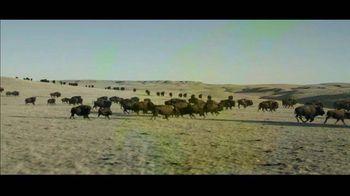 Jeep Summer Clearance Event TV Spot, 'Awakening' Song by Ryan Taubert [T2]